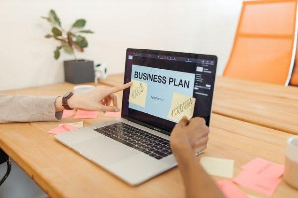 Online marketing bureaus als reddingsboei voor MKB